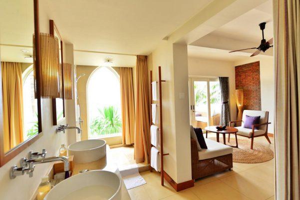 AVANI Quy Nhon Resort & Spa (1)