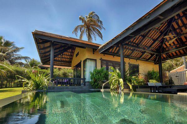 Anantara Mui Ne Resort (1)