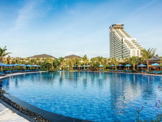 Duyen Ha Resort Cam Ranh (3)