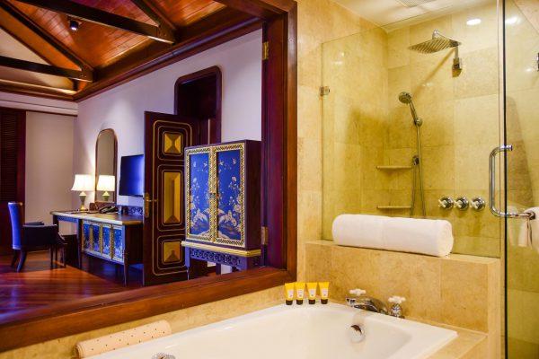 Furama Resort Danang (1)