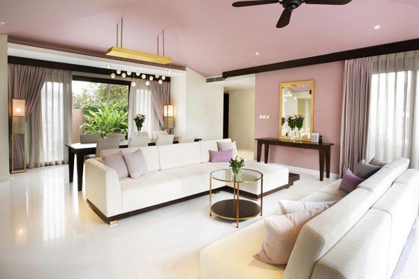 Fusion Maia Resort (1)