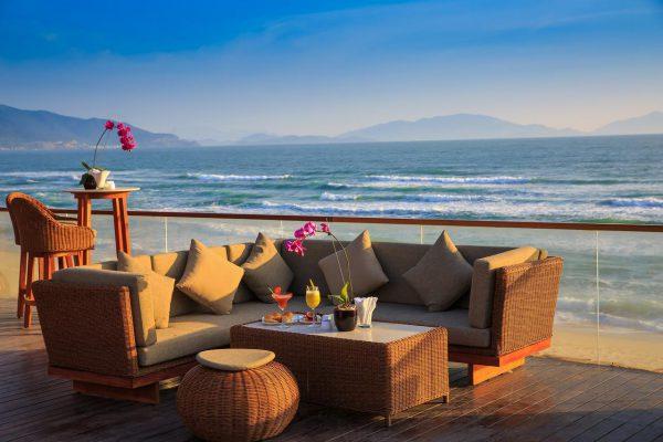 Fusion Resort Cam Ranh (2)
