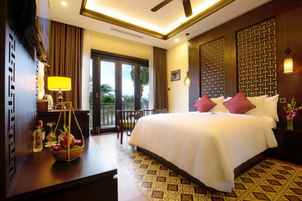 Koi Resort Hoi An (2)