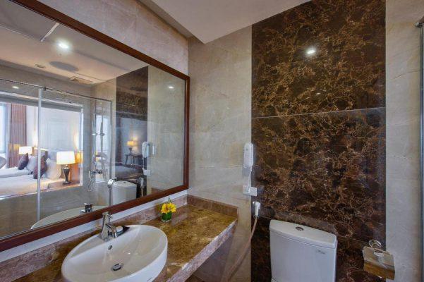 Muong Thanh Holiday Quang Binh Hotel (2)