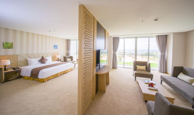 Muong Thanh Luxury Phu Quoc Hotel (2)