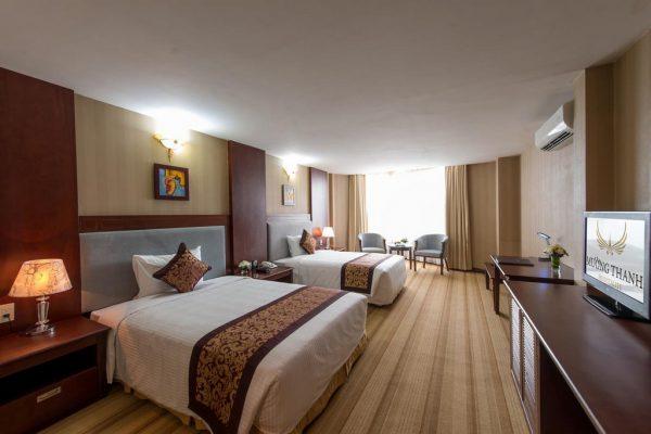 Muong Thanh Quy Nhon Hotel (3) - Copy