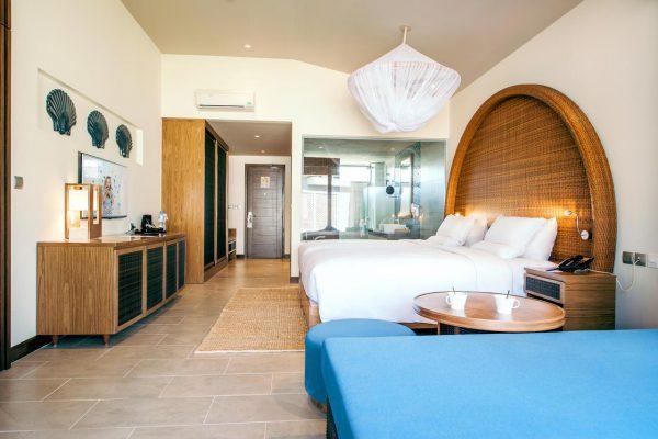 Novotel Phu Quoc Resort (2)