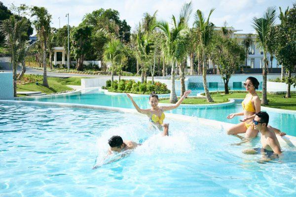 Premier Village Phu Quoc Resort (3)