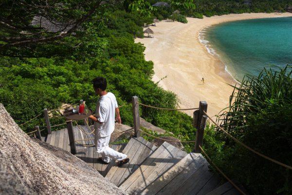 Six Senses Ninh Van Bay (4)