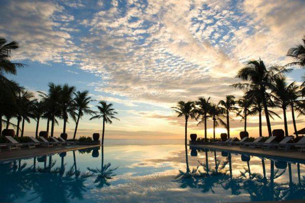 Sun Spa Resort & Villa (1)