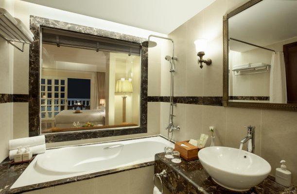Sunrise Nha Trang Beach Hotel & Spa (2)