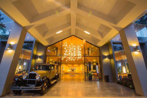 Terracotta Hotel & Resort Dalat (1)