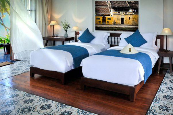 The Anam Resort (1)