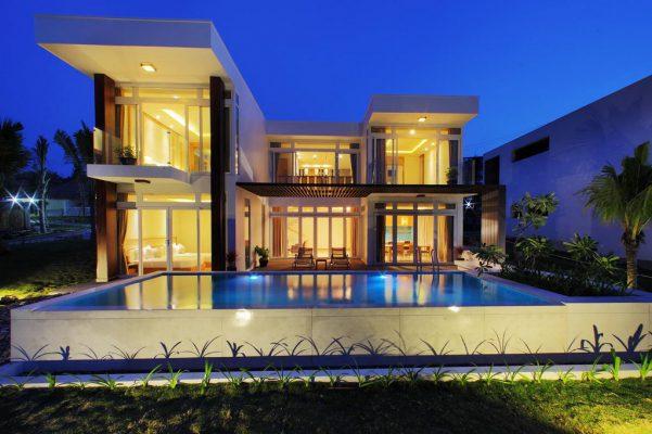 The Cliff Resort & Residences (1)