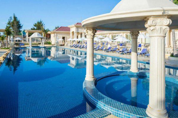The Imperial Hotel Vung Tau (3)