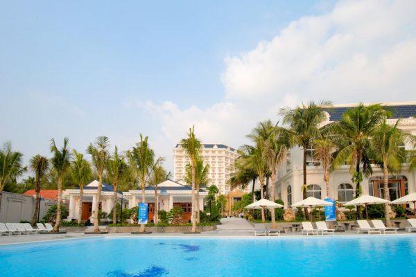 Thien Thanh Resort (28)