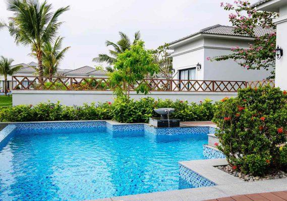 Vinpearl Da Nang Ocean Resort and Villas (13)