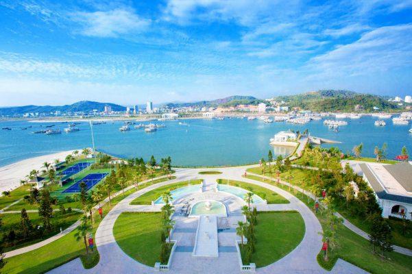 Vinpearl Ha Long Bay Resort (26)