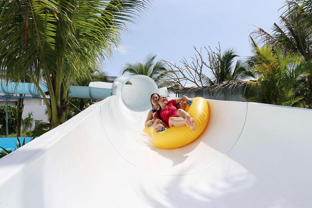 cam ranh riviera resort nha trang (1)