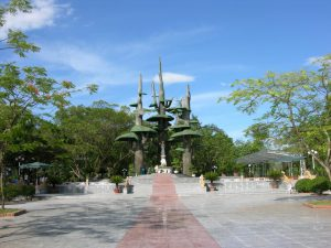 Du lịch Đà Nẵng – Hội An – Bà Nà – Huế – Động Phong Nha – 4 ngày