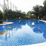 flc vinh phuc resort (1)