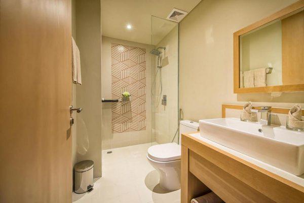 flc_luxury_hotel_samson_2