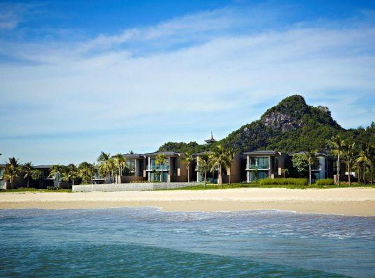 hyatt-regency-danang-resort-spa (1)