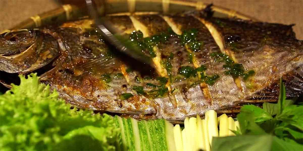 Nha Trang và những món ngon cho các tín đồ ẩm thực – Ăn gì ở đâu?