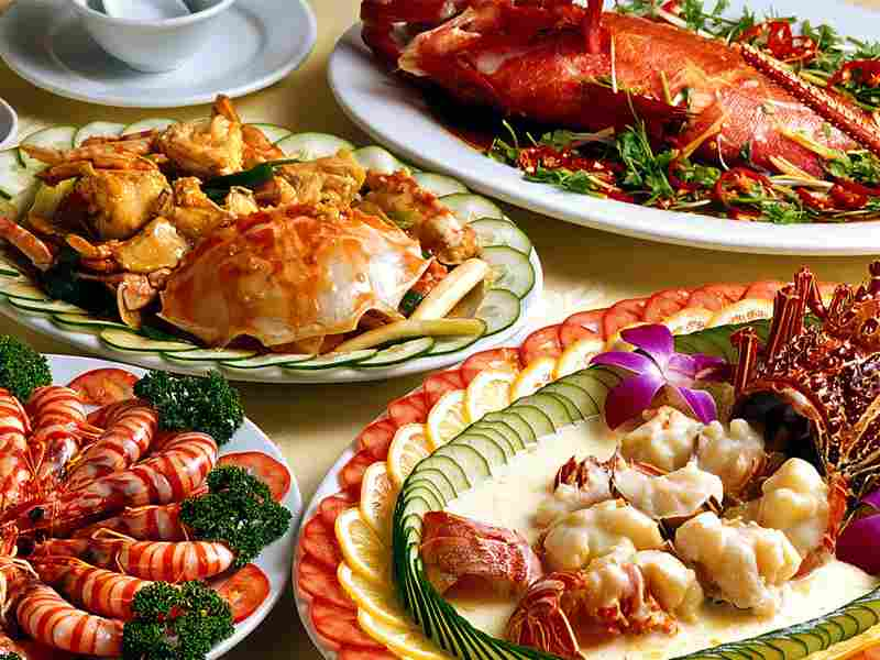 Trăng mật ngọt ngào và khó quên tại thành phố biển Nha Trang