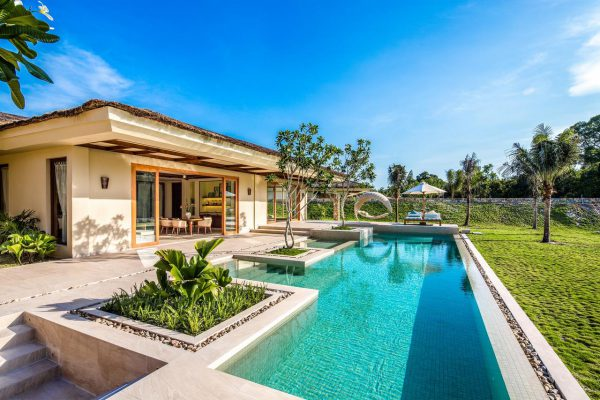 Fusion Phu Quoc Resort