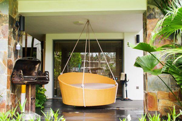 Biet thu Flamingo Dai Lai Resort