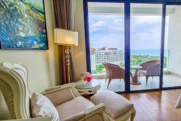 vinoasis phu quoc hotel (7)