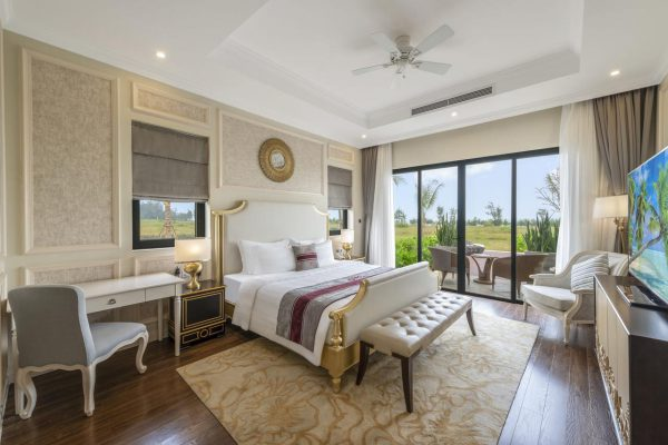 vinpearl discovery ha tinh (3)