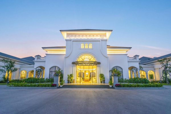 vinpearl discovery ha tinh (1)