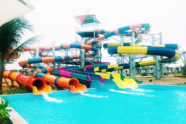 vinpearl hatinh water park cong vien nuoc (1)