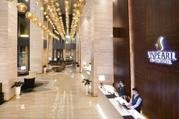 vinpearl hotel ha tinh (3)
