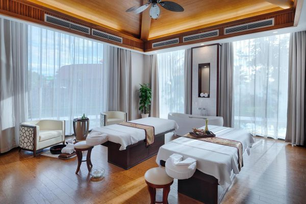 vinpearl phu quoc discovery (4)