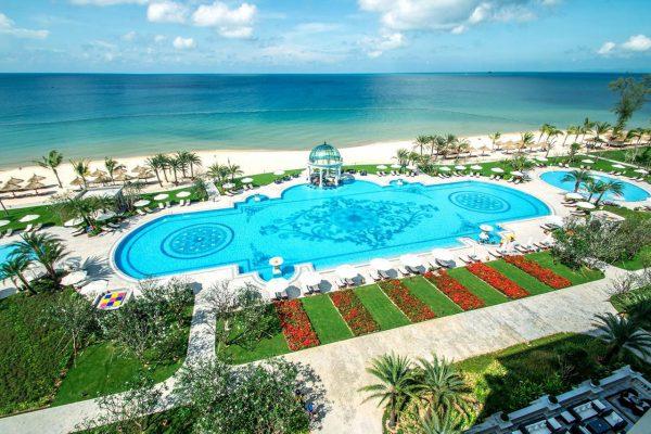 vinpearl phu quoc resort golf (1)