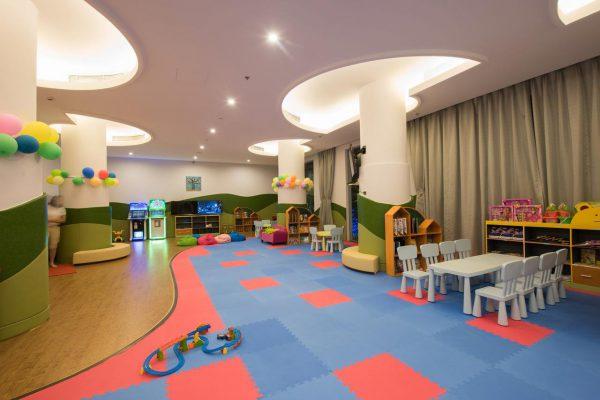 vinpearl phu quoc resort spa (3)