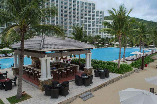 vinpearl resort nha trang bay (8)