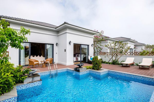 vinpearl resort spa da nang (3)