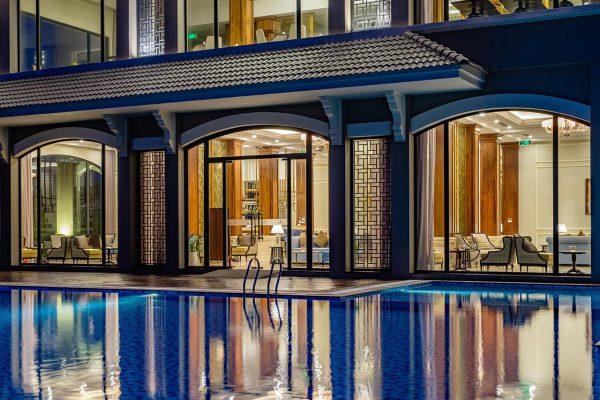 vinpearl resort spa da nang (1)