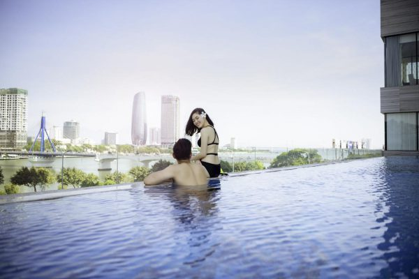 vinpearl riverfront da nang hotel (2)