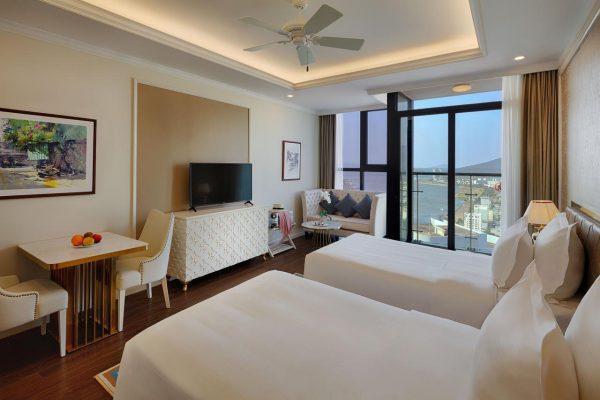 vinpearl riverfront da nang hotel (3)