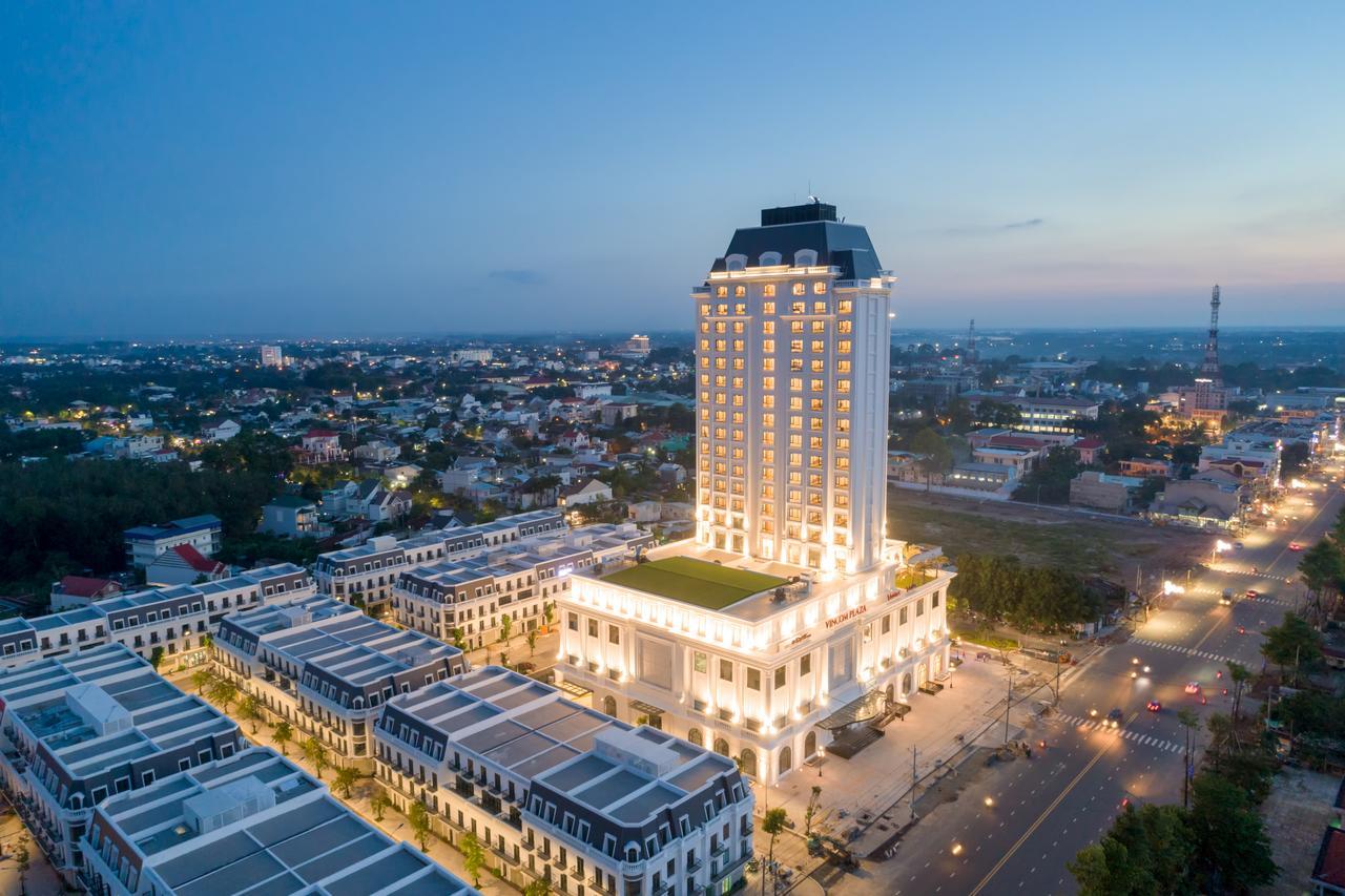 Vinpearl Tây Ninh